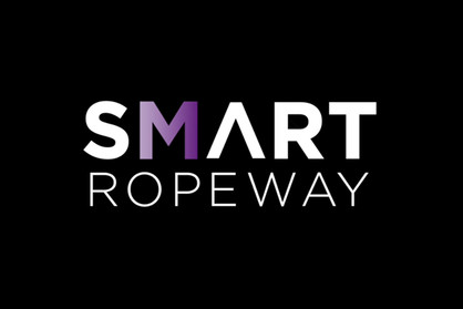 SMART Ropeway: New video