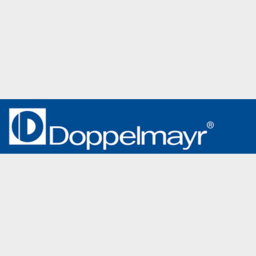 Doppelmayr Lifts NZ Ltd.