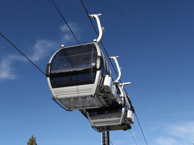 8x2x8-MGFP The Highlands Gondola