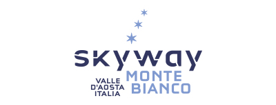 75-ATW Mont Fréty - Punta Hellbronner (Skyway Monte Bianco)